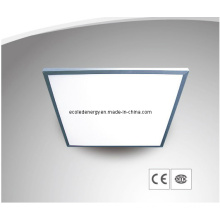 Luz de panel LED con CE y Rhos 32W