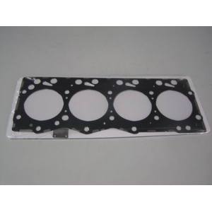 CUMMINS CYLINDER HEAD GASKET 2830706