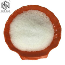 price of monopotassium phosphate KH2PO4 pharmaceutical grade