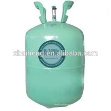 Refrigerante R245fa com 99,8% de pureza