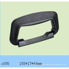 Plastic Handle for Aluminum Case & Box