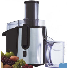 2013 New Style Entsafter Extractor (WFJ-700 b)