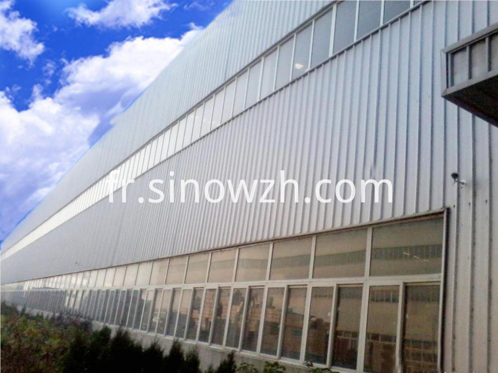 steel structure building (26)