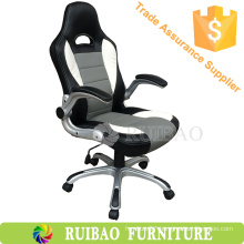 2016 Hot Sale Orange Office Chair,Racing Office Chair Supplier