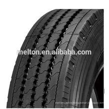 good quality from china Radial Truck Tyre doublestar 9.5R17.5