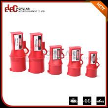 Elecpopular Best Seller High Quality Waterproof Socket Electric Plug Lockout