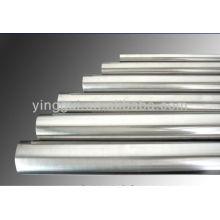 5154A barra redonda desenhada a frio de liga de alumínio
