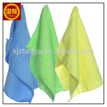 Good absorbtion microfiber towel for glass/ lens