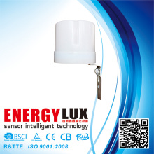 Es-G03 25A Light Control Photocell Switch