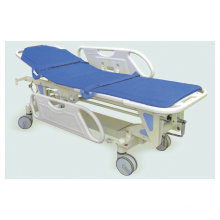 ABS Hospital Medical Patient Stretcher Trolley (F-5)