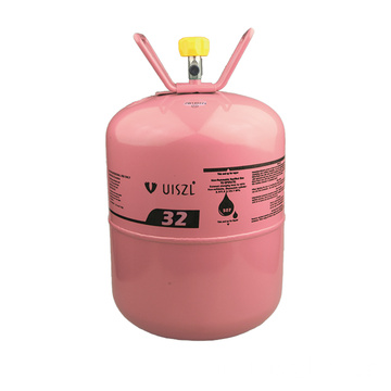R32 Refrigerant Gas Hot Jual