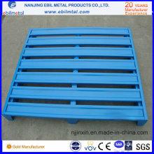 Мощность покрытием стальной поддон с Цена завод (ЕБИЛ-ГТФ)