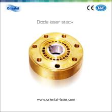 G-STACK Pile de diode refroidie par conduction haute puissance