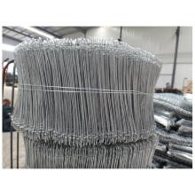 1.2mm Gi Loop Tie Wire