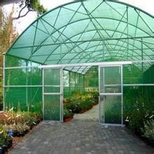 Garden Fence Sun Shade Netting