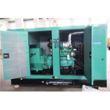 300kw / 375kVA Silent Diesel Generator von Cummins Engine