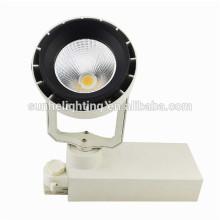 Led Track Light LED-Schienenbeleuchtung 35W COB LED Schienen-Licht globale Schienenbeleuchtung