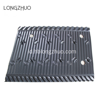 915MM PVC Fill Pack Untuk Marley Cooling Tower