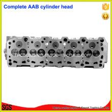 Complete Aab 074103351d 074 103 351d Amc 908057 Cylindre pour Volkswagen