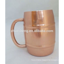 cheap highquality promotional guinness beer cup