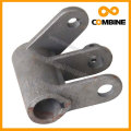 Piezas de fundición de aluminio de John Deere 4 4045 (JD Z11100)