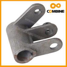 John Deere aluminium coulée des pièces 4 4045 (JD Z11100)