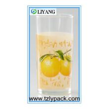 Película de transferência de calor ambiental para vidro