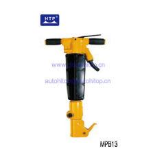 Пневматический выключатель молотки PB50AS1