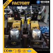 Road Grinding Machine Surface Polishing Machine