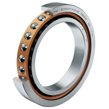 Rbc Kaydon Thin Section Ball Bearings Ka045ar0