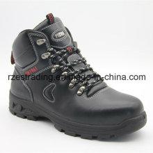 Multi-função segurança trabalhando sapatos na China