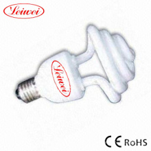 9-25W champignon Energy Saving Lamp