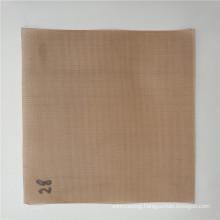 copper mesh for paper making machine