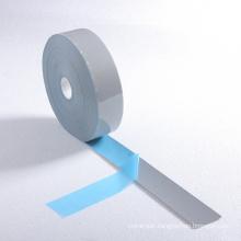 Elastic Heat Transfer Reflective Tape Film