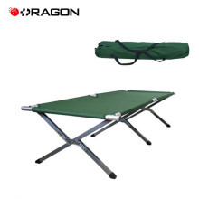 DW-ST099 The best camping beds for tents