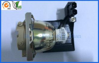 Original Ushio Projector Lamp Replacement with Housing for BenQ PB6220