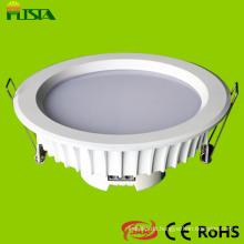 16W eingelassenen LED Down Light mit CER, RoHS, SAA Genehmigung (ST-WSL-16W)