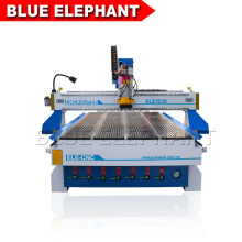 1530 Atc CNC Router Engraving Machine for Wood Door Making Sale in Mexico