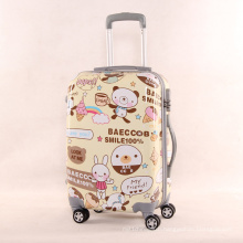 New Fashion Traveling Bag Suitcase Luggage