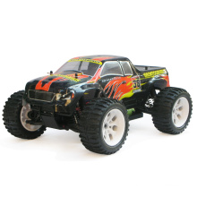 2016 Newest Big RC Cars 94050 RC Trucks in China