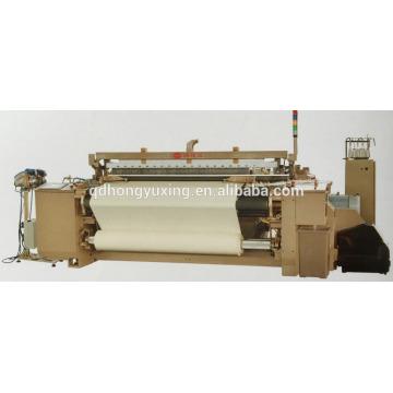 Самый продаваемый высокоскоростной ткацкий станок с воздушной струей / ткацкая машина для хлопка / машина для хлопчатобумажной ткани