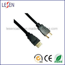 Câble HDMI 1,4 V avec Ethernet