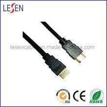 Кабель HDMI 1,4 В с Ethernet