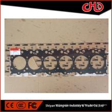 Прокладка головки цилиндра ISBE 2830705