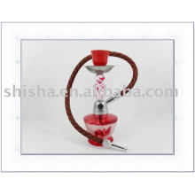 mini hookah,mini shisha ,mini nargile hookah mini