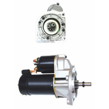 High Quality VW 330-911-023 Starter Motor Assy in Auto Starter