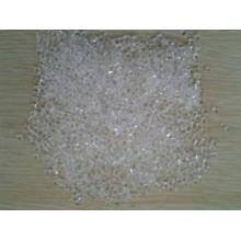 Polycarbonat / Polycarbonat PC / Kunststoffgranulat für Plastikflasche