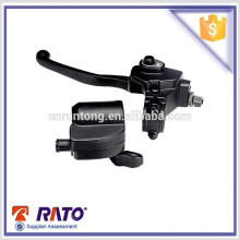 Competitive price dia.22mm motorcycle handle trigger switchs for ATV250