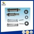 Piezas de freno Auto Master Cylinder Brake Repaire Kit