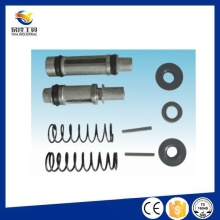 Bremse Teile Auto Master Zylinder Bremse Repaire Kit